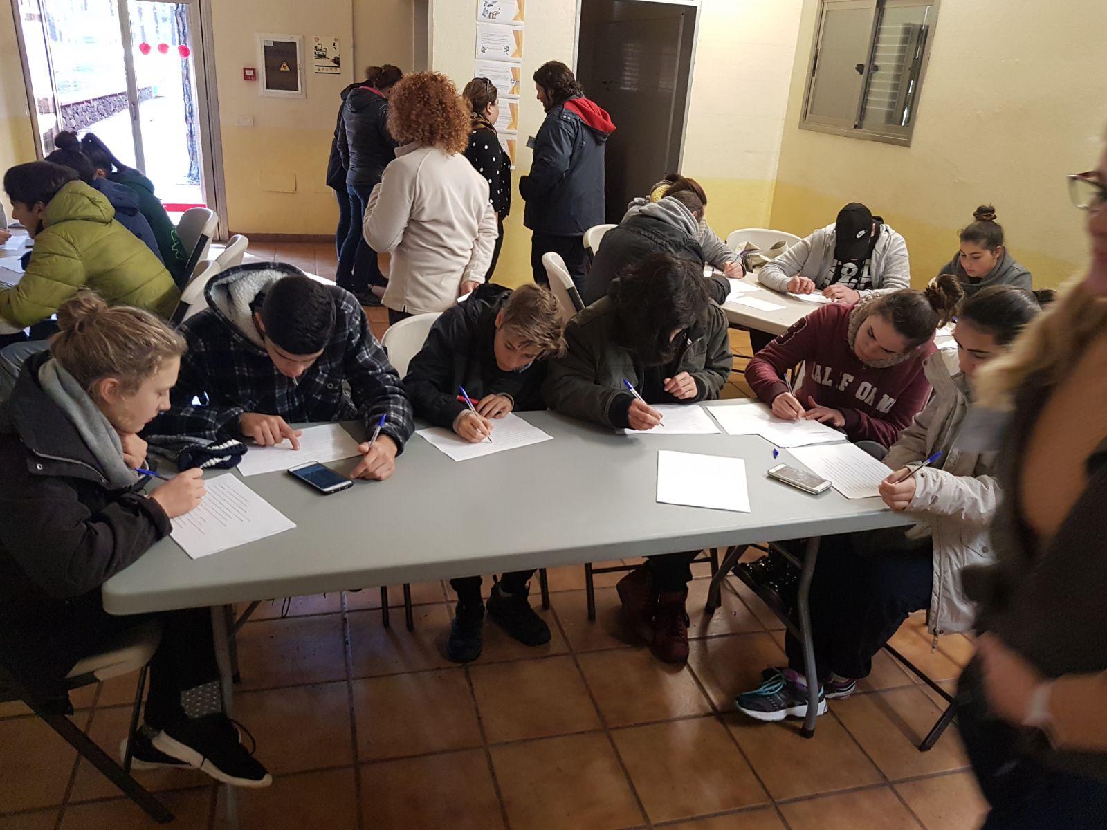 Presupuestos participativos Jóvenes (4)