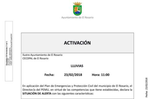 activacion-pemu-febrero-3