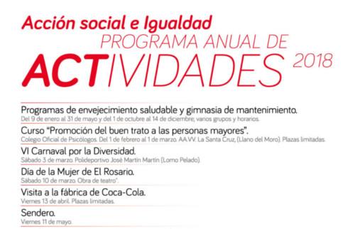activis-accion-social-anual-3