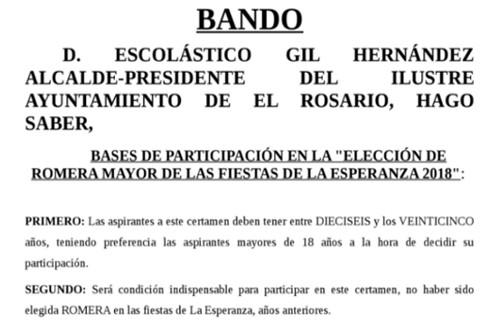 bando-candidatas-romera-3