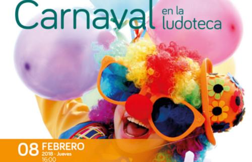 carnaval-ludoteca-3