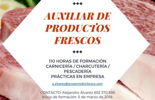 curso-auxiliar-productos-frescos-3