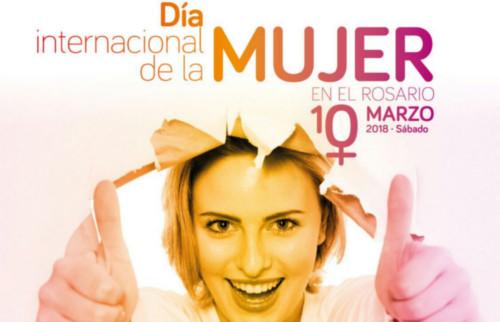 dia-de-la-mujer-2018-3