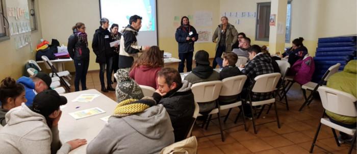 encuentro-presupuesto-participativo-2