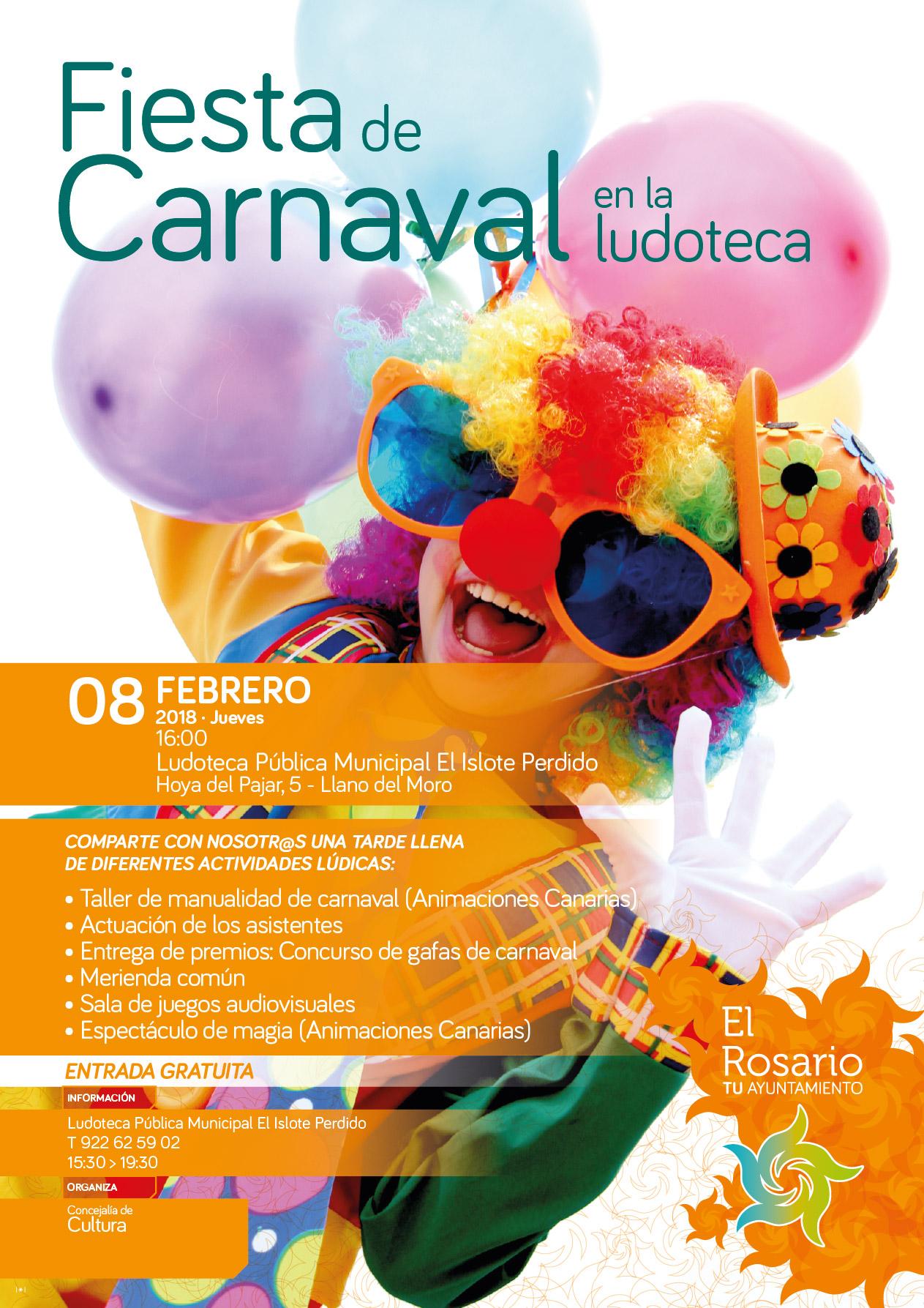 ludoteca-carnaval_2018-20180205-cartel_A3-01af-redes