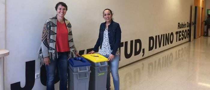 reparto-contenedores-reciclaje-2