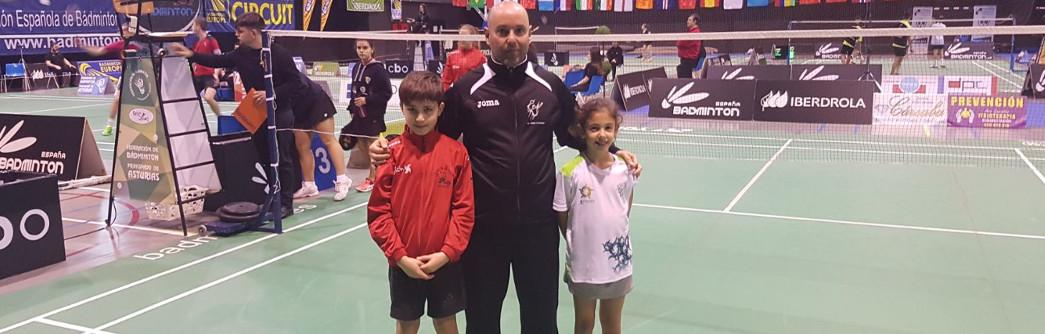 sulimar-badminton-1