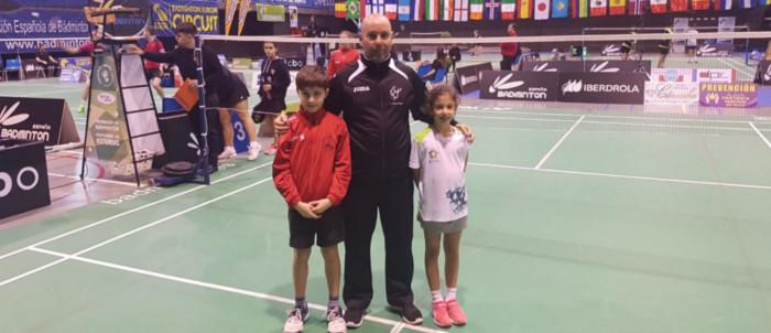 sulimar-badminton-2