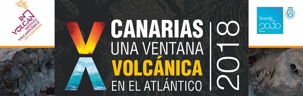 ventana-volcanica-1