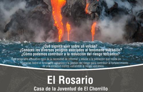 ventana-volcanica-3