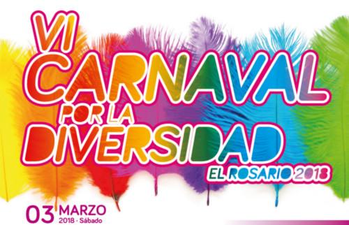 vi-carnaval-diversidad-3
