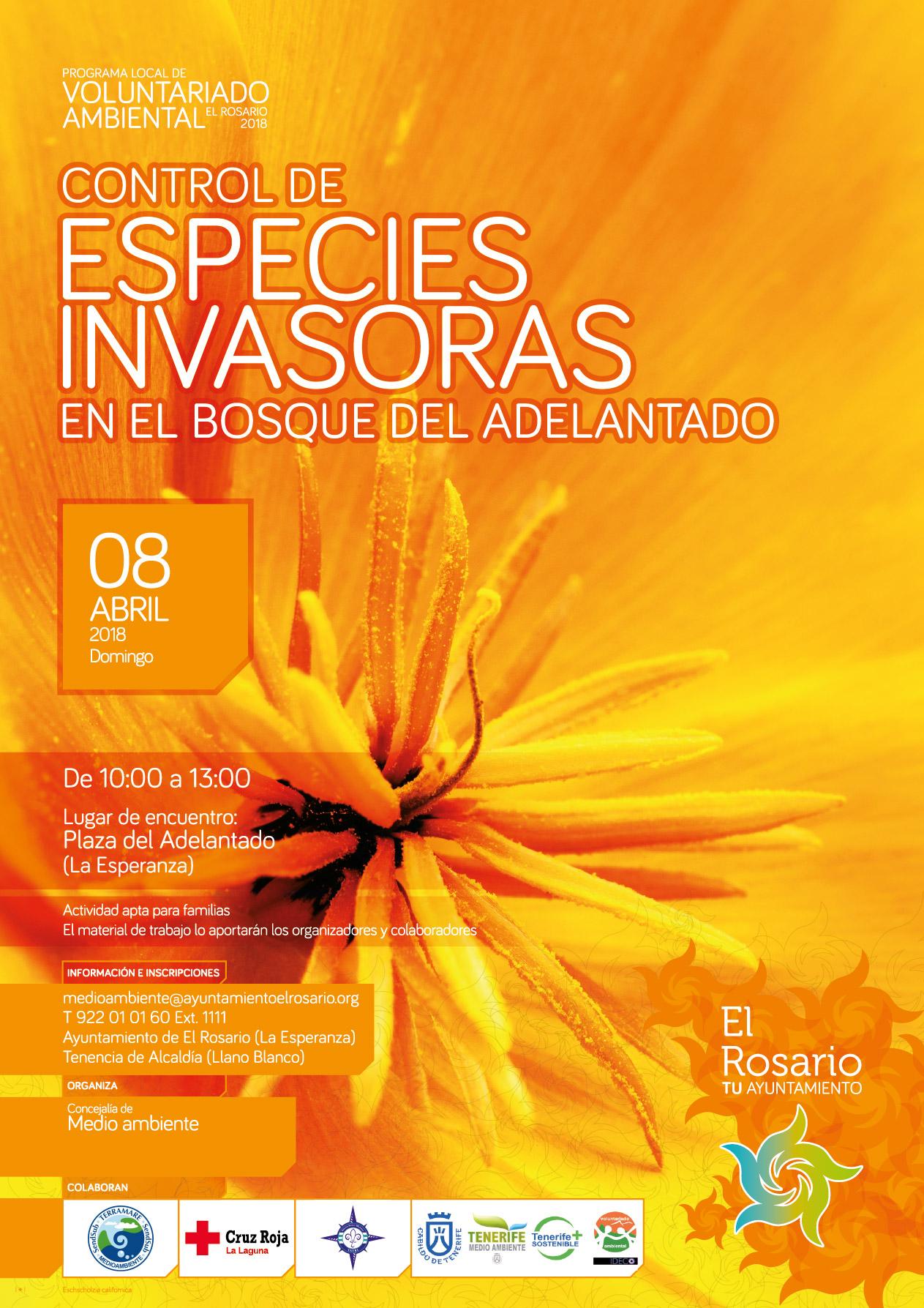 CONTROL_ESPECIES_INVASORAS_20180408-CARTEL-20180323-01af-redes