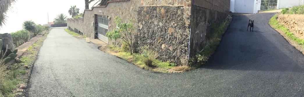 asfaltado-camino-jurnia-1