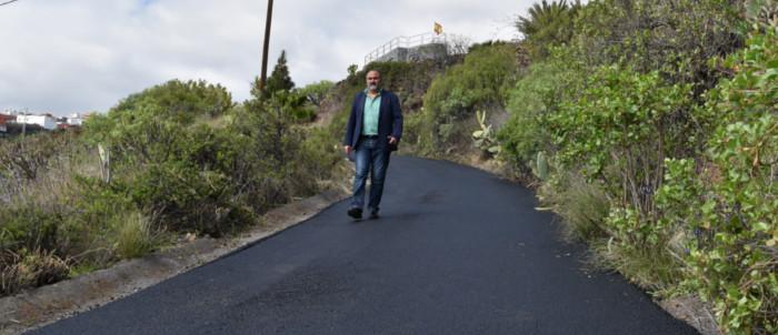 asfaltado-camino-jurnia-2