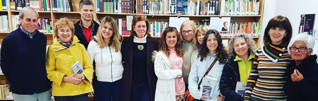 bibliotecas-mujeres-1