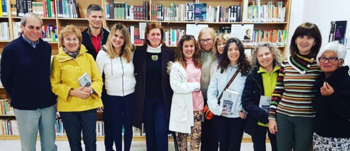bibliotecas-mujeres-2