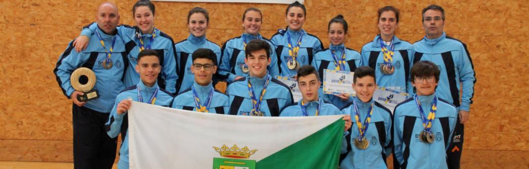camp-canarias-badminton-1