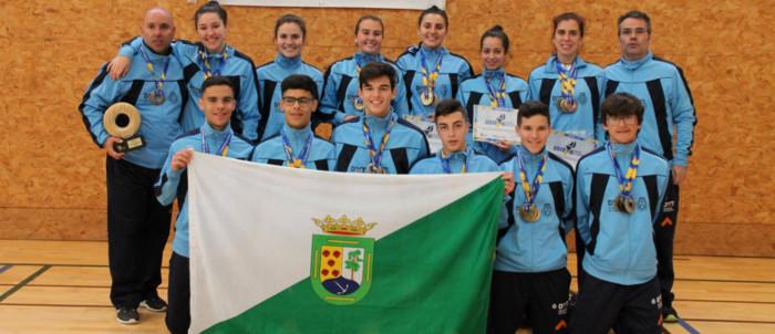 camp-canarias-badminton-2