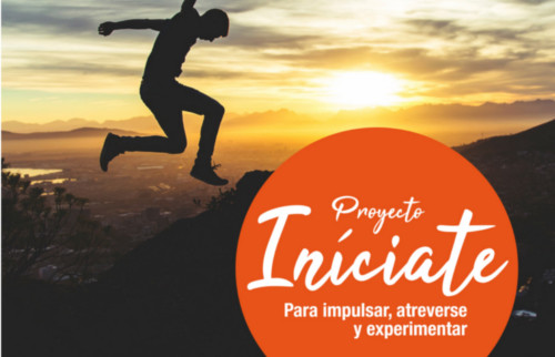 iniciate-2018-3