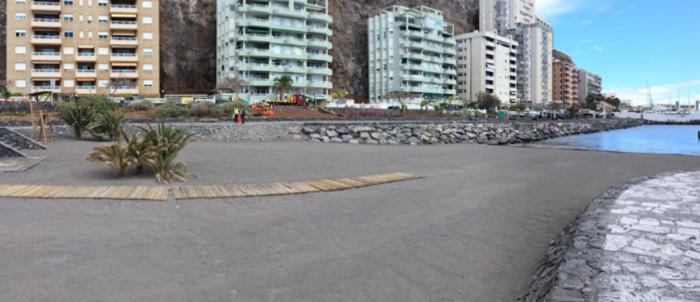 playas-radazul-recarga-arena-2