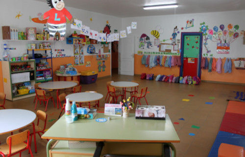plazo-matricula-escuelas-infantiles-3
