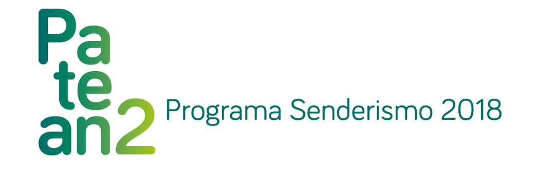 programa-pateos-2018-1