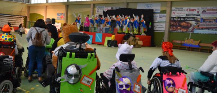 vi-carnaval-diversidad-2