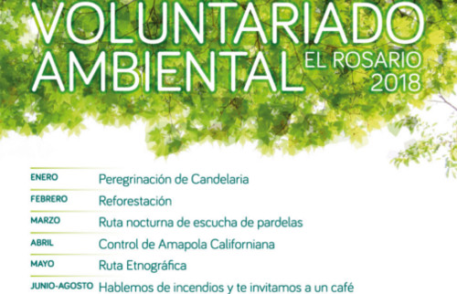 voluntariado-ambiental-2018