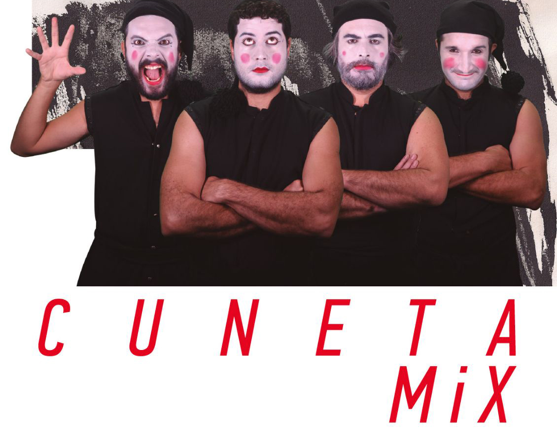 Cartel-Abubukaka-Cuneta-Mix