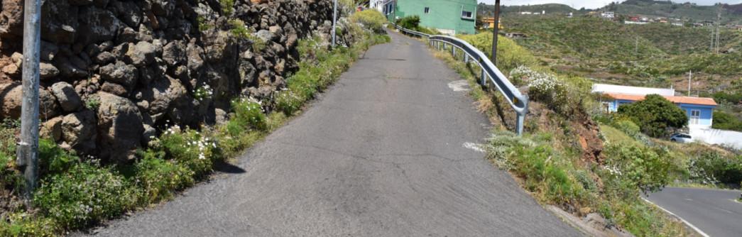 cesion-camino-el-monte-1