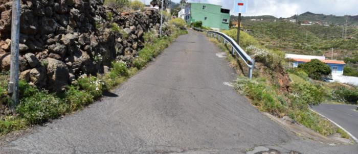 cesion-camino-el-monte-2