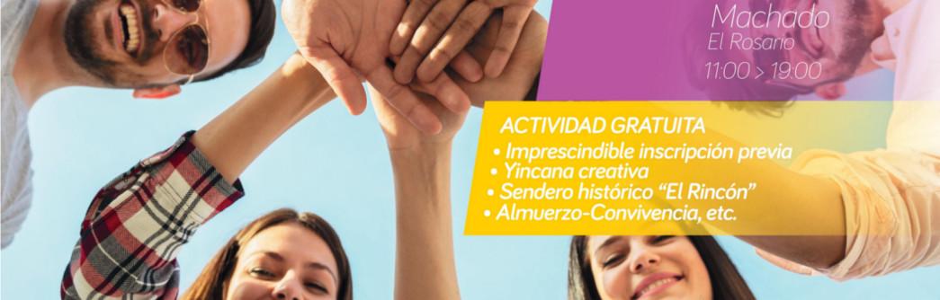 encuentro-jovenes-municipios-1