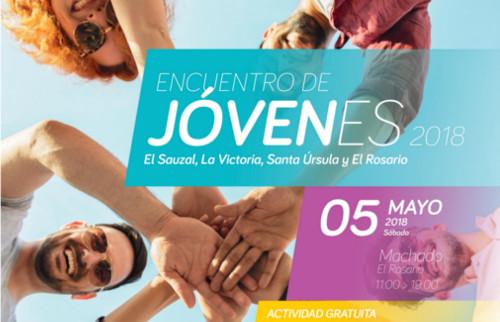 encuentro-jovenes-municipios-3