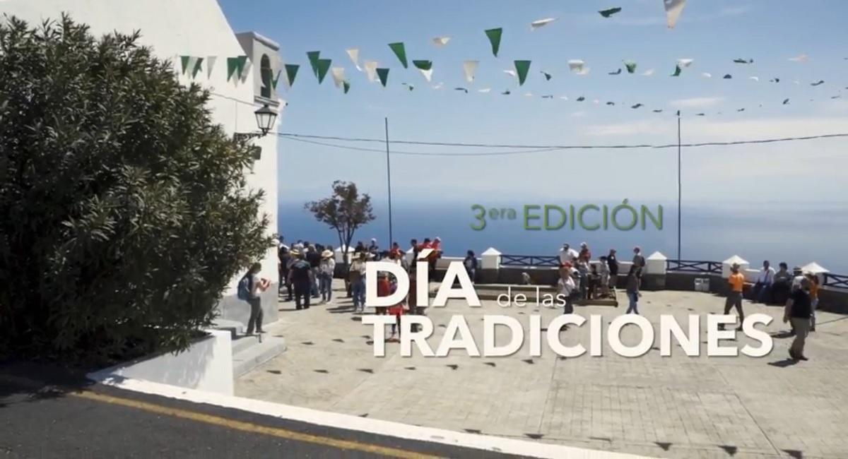 iii-dia-tradiciones-video