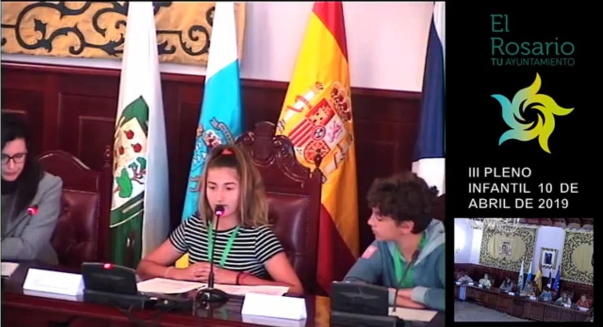 pleno-infantil-2019-video