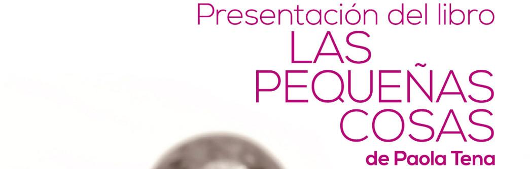 presentacion-libro-peq-cosas-1