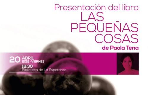 presentacion-libro-peq-cosas-3