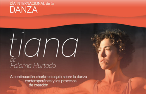 tiana-danza-3