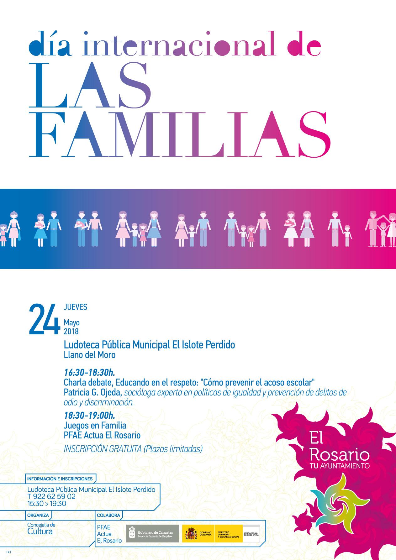 DIA_INTERNACIONAL_FAMILIAS-20180524-CARTEL_A3-20180517-01af-redes