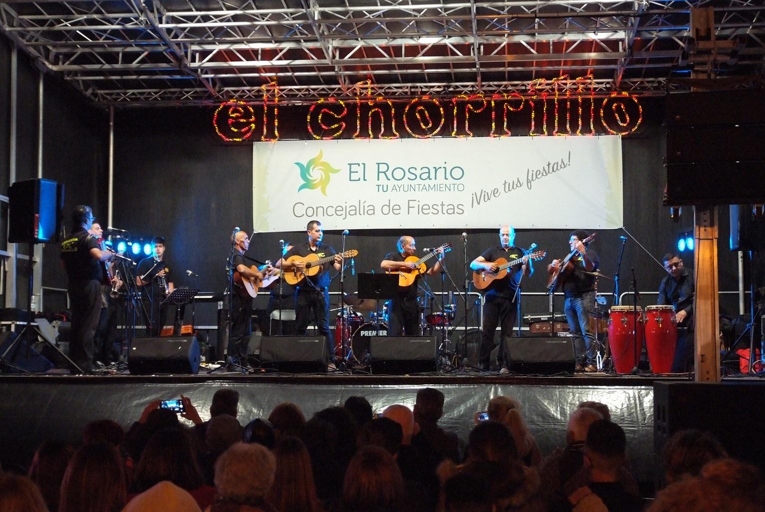 Festival El Chorrillo (2) - copia