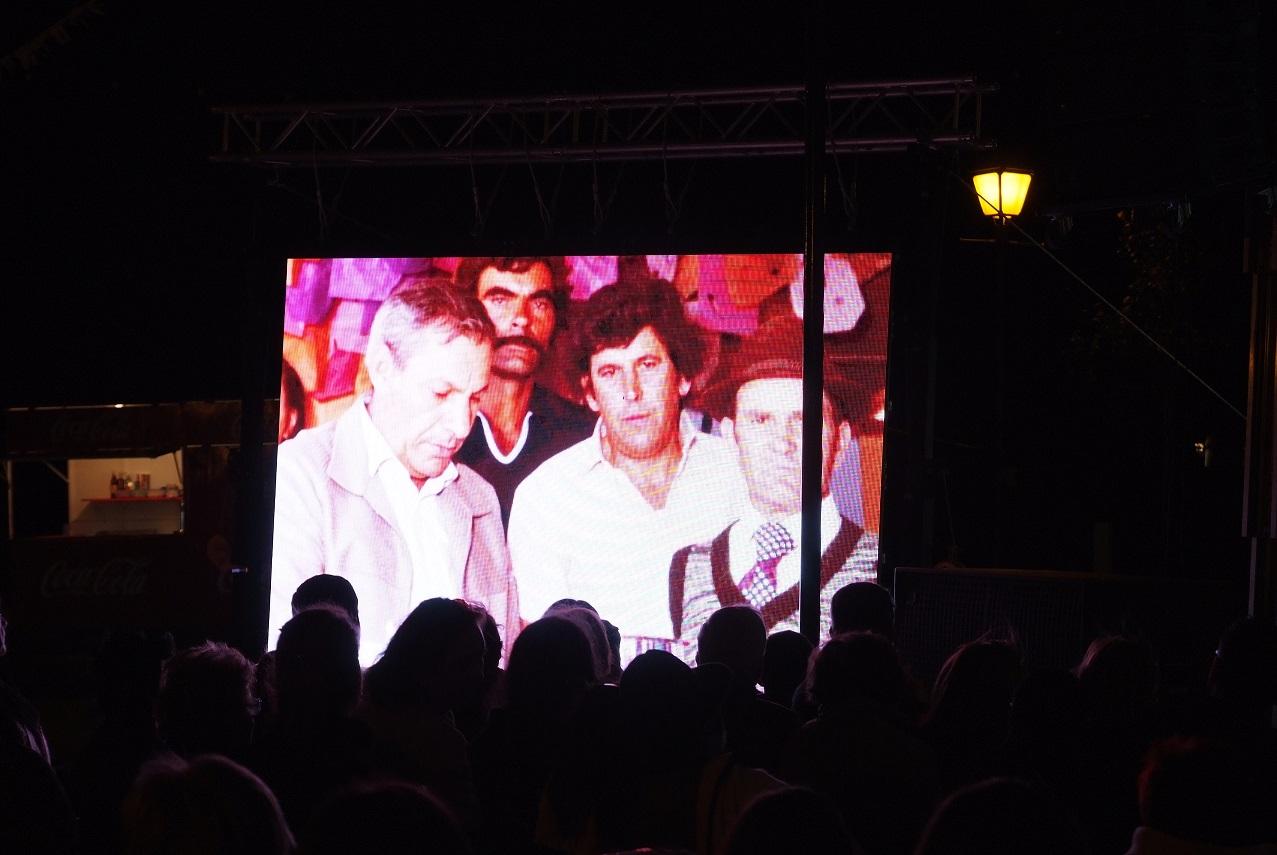 Festival El Chorrillo (3) - copia