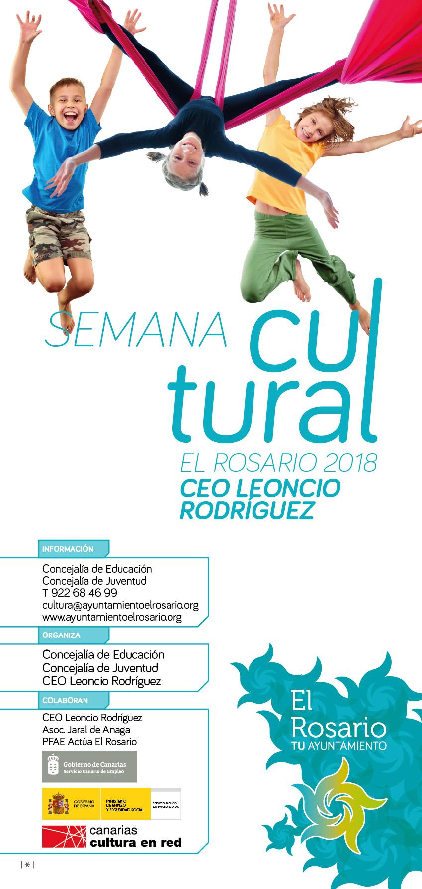 SEMANA_CULTURAL_CEO_LEONCIO_RODRIGUEZ-20180528-OCTAVILLA-20180524-anverso-01af-redes