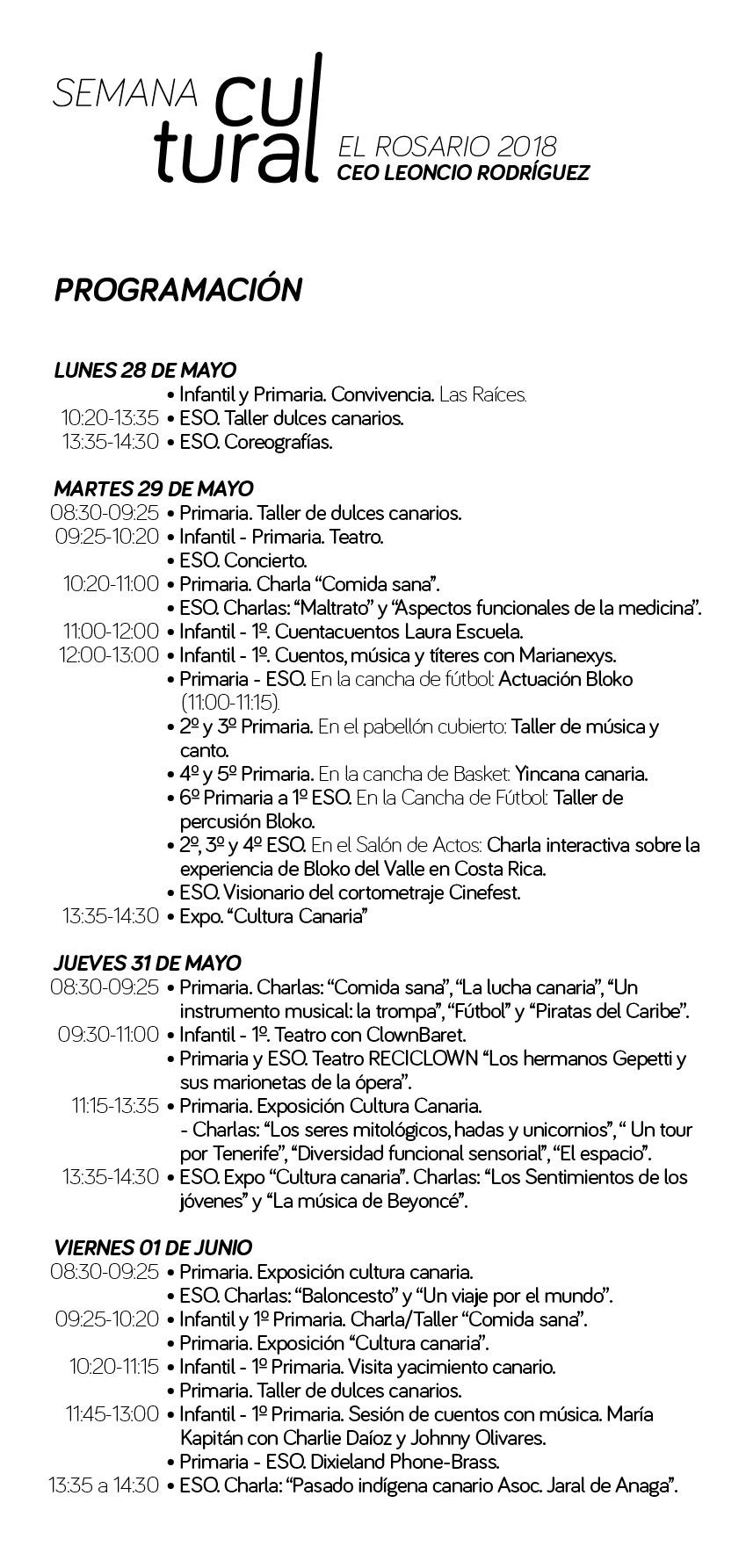 SEMANA_CULTURAL_CEO_LEONCIO_RODRIGUEZ-20180528-OCTAVILLA-20180524-reverso-01af-redes