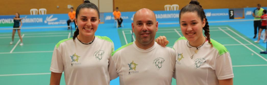 badminton-nacional-1