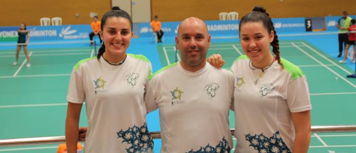 badminton-nacional-2