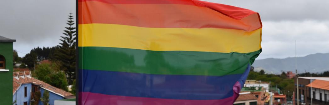 dia-contra-homofobia-1
