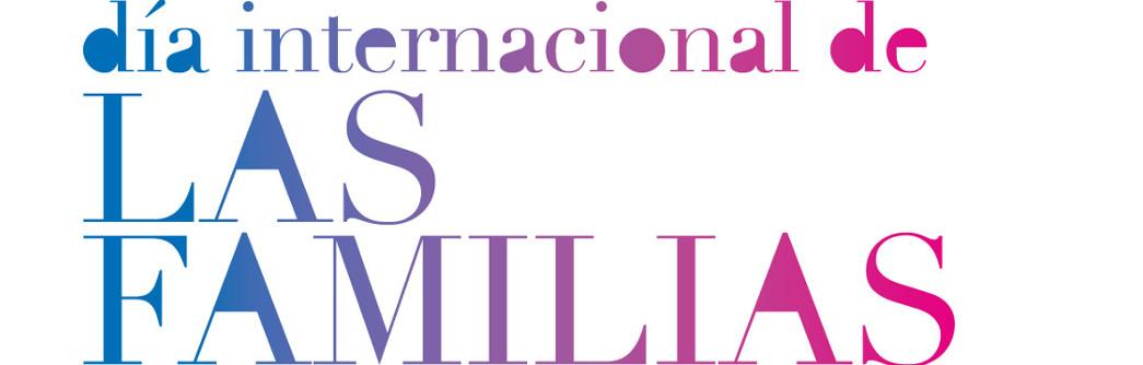 dia-familias-2018-1
