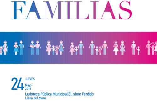 dia-familias-2018-3
