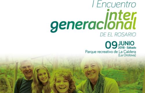 encuentro-intergeneracional-3