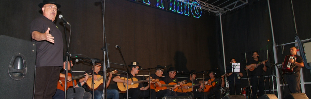 festival-fiestas-elchorrillo-2018-1